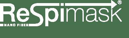 respimask-logo-white