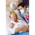 10 Respimask - protection in maternity hospital-500x500