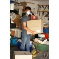 11 Respimask - protection when cleaning clutter-500x500