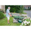 12 Respimask - protection when gardening-500x500