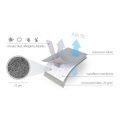 2 Respimask Junior - filtration layer scheme-500x500