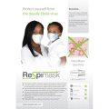 4 Respimask - ebola flyer-500x500
