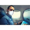 6 Respimask - protection on a plane-500x500