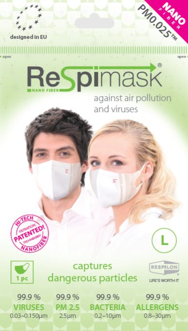 Respimask_adult_front